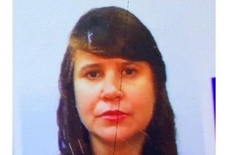 Julieta Werneck foi morta com uma faca