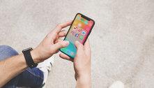 Desintoxicação digital: jovens têm abandonado as redes sociais para aproveitar a vida