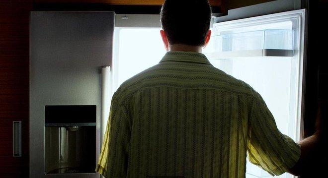 Devido à química cerebral dos homens, o efeito 'hanger' pode ser mais comum entre homens do que mulheres
