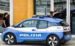 A criança era feliz, saudável e praticava esportes, segundo reportagem da agência italiana ANSALEIA MAIS:Ataque aéreo! Gralha maluca acaba com passeio de patinete de garoto
