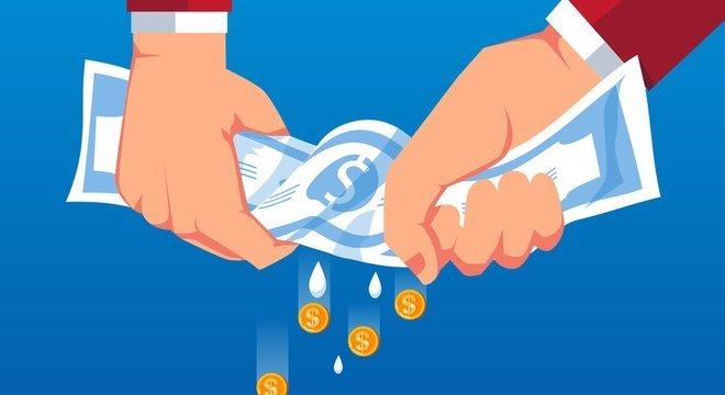 Quase 70% dos débitos previdenciários de empresas ligadas a deputados federais têm vínculo com algum tipo de benefício fiscal, como o Refis