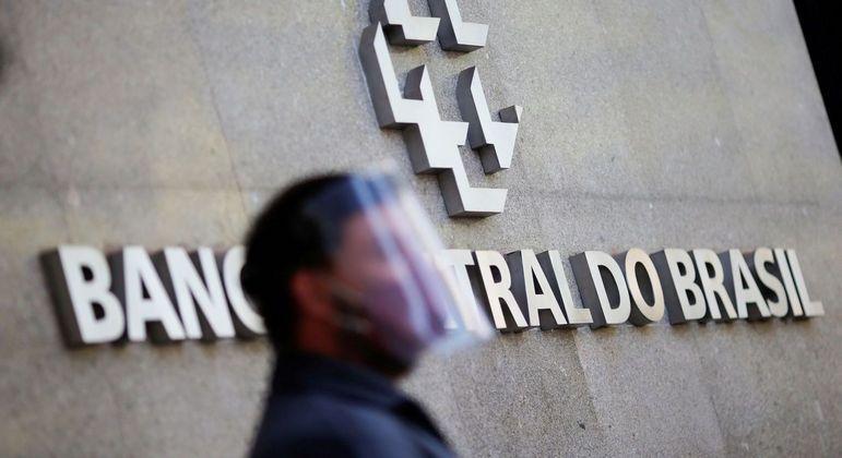 Autonomia do Banco Central está na pauta de reformas estruturais do governo