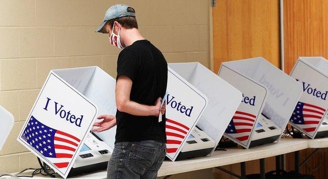 Com disputa ainda em aberto, Estado pode garantir dois assentos na Casa para o partido do presidente eleito