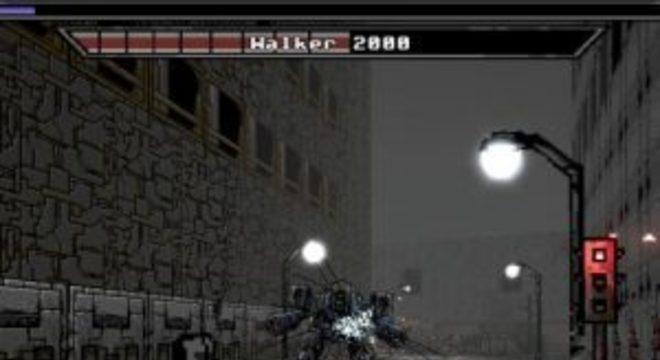 Homenagem aos antigos FPS, Project Warlock chega ao PS4 em junho