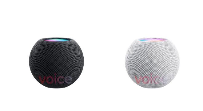 Homepod mini deve ser apresentado pela Apple segundo vazamento na internet
