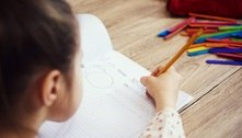 Deputados de SP cobram urgência na votação de PL do homeschooling