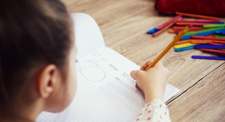 Paraná é o primeiro estado a adotar oficialmente o 'homeschooling' como opção de ensino