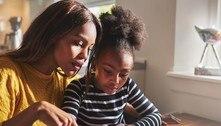 MEC lança cartilha com dados sobre educação domiciliar