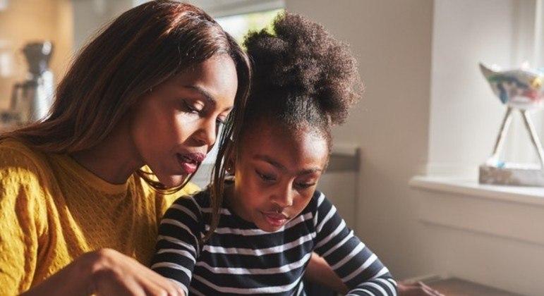 MEC disponibiliza cartilha com informações sobre o homeschooling