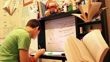 Projeto de homeschooling barra pais com ficha criminal