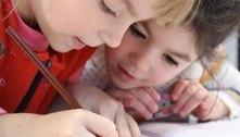 Educação domiciliar: regulamentação fica para 2020