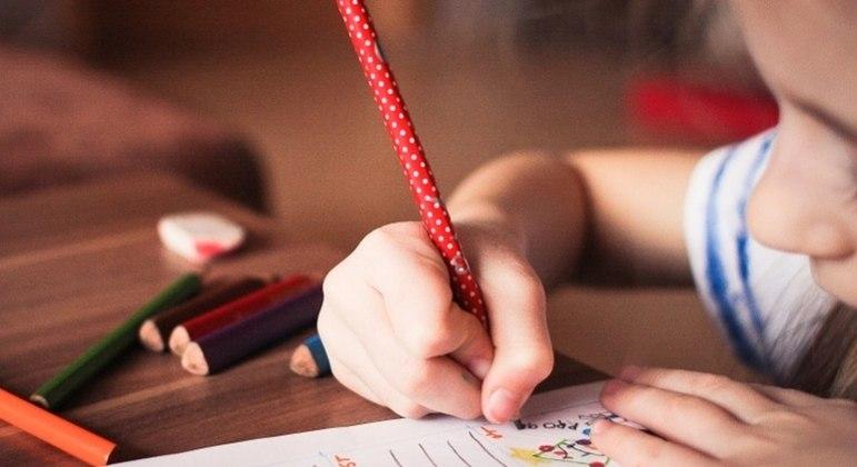 Estado de São Paulo se antecipa a uma lei ferderal sobre o ensino domiciliar