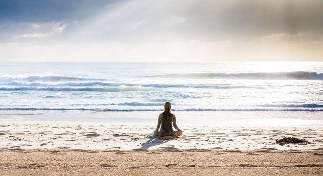 Ho'oponopono - origem, significado e objetivo do mantra havaiano