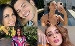 A semana deAHora da Venenosafoi cheia de novidades sobre o mundo dos famosos. Entre os destaques do
