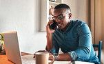 Se você tem a sorte de ter um emprego e trabalha em casa há mais de seis meses, pode ter se esquecido de que ainda tem um intervalo para o almoço: um horário que pertence a você, para fazer o que quiser. Afastar-se de sua mesa ou área de trabalho para fazer algo diferente é uma parte importante para reivindicar esse tempo. Mas o que você pode fazer? Veja algumas dicas