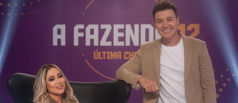Carol Narizinho fala sobre as polêmicas do reality da Record TV