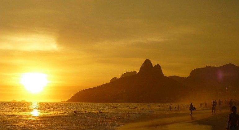 Horário de verão foi extinto em 2019 no Brasil