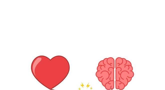 Hormônio do amor - Como funciona a ocitocina no corpo humano