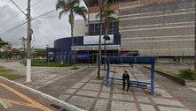 Pane em usina de oxigênio causa três mortes em Santo André (SP)