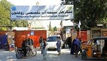 ONU destina US$ 45 milhões para apoiar sistema de saúde afegão