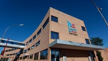 __Hospital de São Paulo é 1º em imunoterapia para câncer via SUS__ (Reprodução)