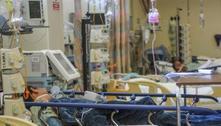América Latina pode enfrentar 'avalanche de problemas de saúde'