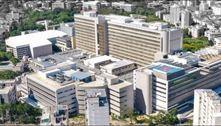 Com UTI lotada, hospital referência no RS tem fila por respiradores