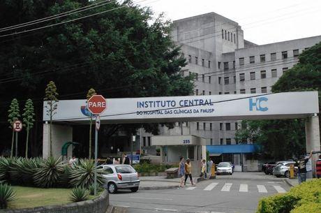 HC terá 900 leitos para receber pacientes com covid-19