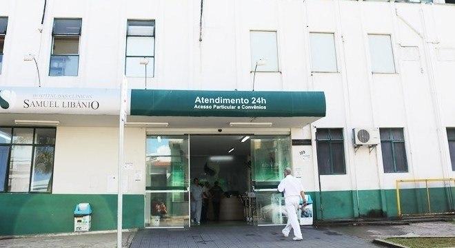 Hospital em Pouso Alegre é referência para coronavírus no Sul de Minas
