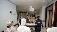 Governo libera quase R$ 60 milhões para hospitais universitários