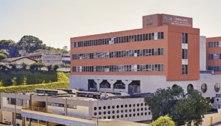 SP: 11 hospitais estaduais estão com 100% de ocupação de UTIs