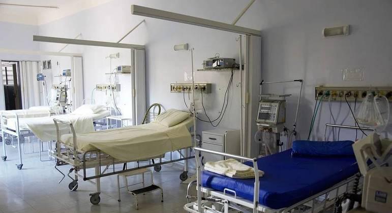 Governo de Minas voltou a suspender cirurgias eletivas com alta na ocupação de leitos
