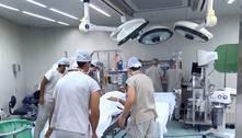 Ações contra reajuste dos planos de saúde sobem 1.600% em 2 anos