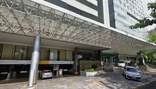 Hospital de Porto Alegre (RS) vai usar contêiner como necrotério