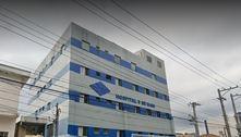 Hospital sem alvará e com falta de funcionários é fechado em SP