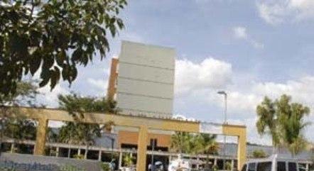 Jovem estava internada em hospital de Betim