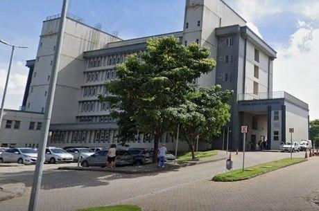 Hospital afirma que seguiu protocolo de atendimento
