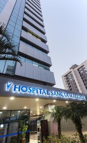 Hospital é investigado pelo MP