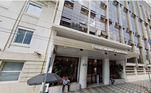 Mais um hospital da Prevent Senior não tem licença para funcionarVEJA MAIS