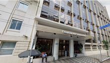 Mais um hospital da Prevent Senior não tem licença para funcionar
