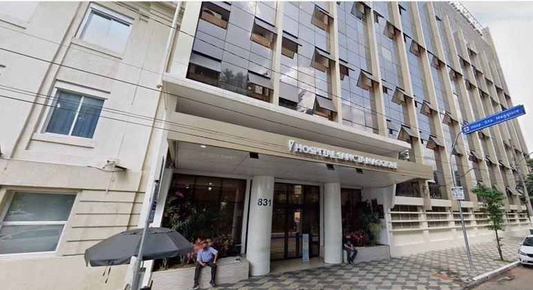Mais um hospital da Prevent Senior não tem licença para funcionar em São Paulo