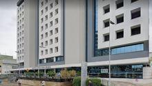 Paciente recebe alta 9 meses após ter sido internado com covid em SC