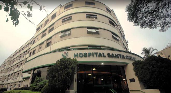 Morre jovem de 26 anos vítima do coronavírus, confirma hospital de ...