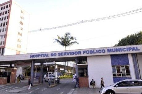 Campanha vai orientar população sobre doenças renais