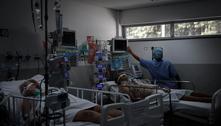 Mortes por covid-19 apresentam queda no país, aponta Fiocruz