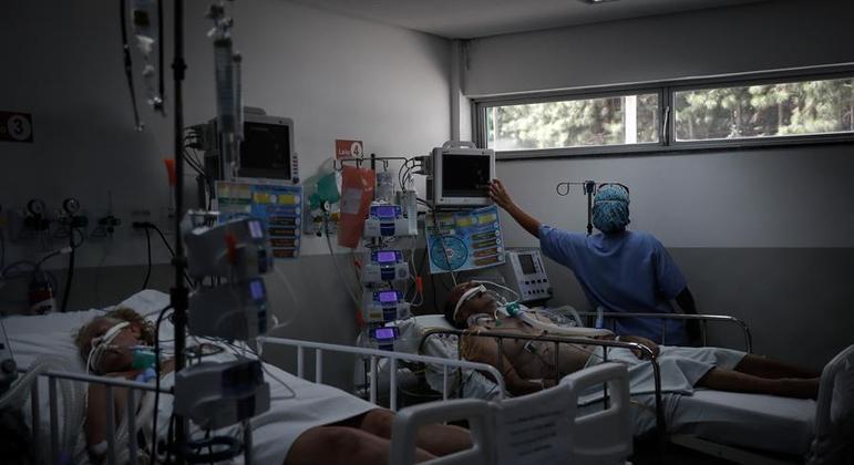Mais de 148 milhões de pessoas já receberam a 1ª dose de uma vacina anti-Covid no Brasil