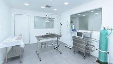 Hospital veterinário da zona norte muda de endereço a partir de hoje