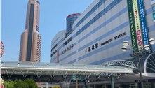 Hotel de delegação brasileira de judô tem 11 casos de covid-19