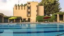 Hotéis de Cabul ficam sob alerta por ameaça de atentados