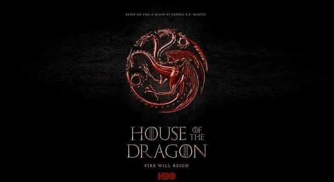 House of The Dragon ganha novidades no elenco e previsão de filmagens